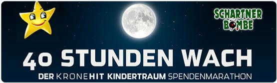 kindertraum-2013-big