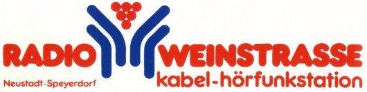 Radio Weinstrasse
