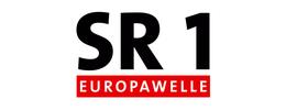 sr1_europwawelle-small