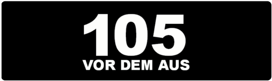 105-vor-dem-aus-big