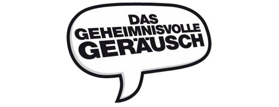 DGG-2014-Logo-555