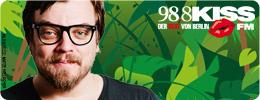 Dschungelfruehstueck-Nilz-Bokelberg-KISS-FM-small