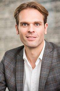 Dr. Florian Drücke (Bild: BVMI/Markus Nass)