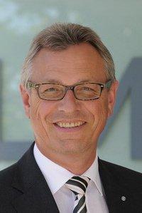 Siegfried Schneider (Bild: BLM)