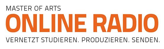 Logo_Online_Radio-big
