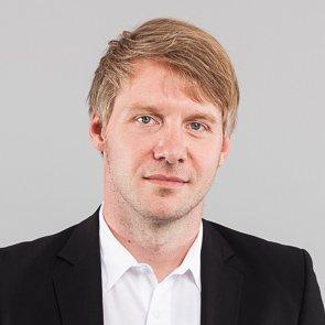 Steffen Meyer-Tippach (Bild: mabb)