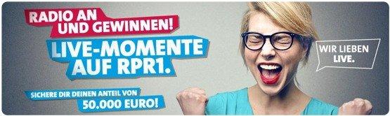 RPR1-wir-lieben-live-big
