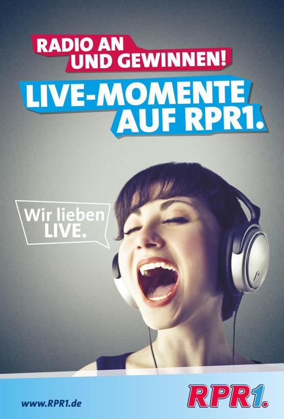 RPR1_wirliebenlive-citylights555