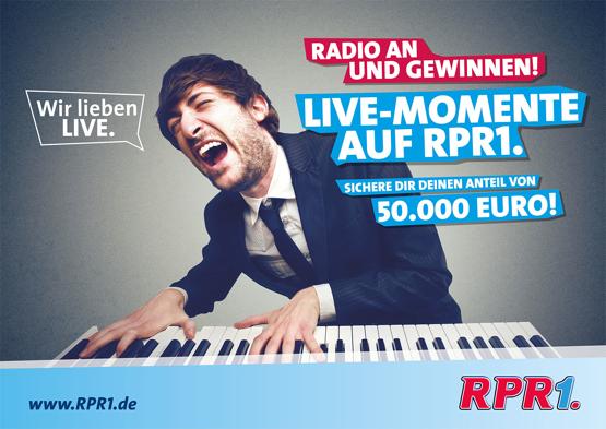 RPR1_wirliebenlive-plakat1-555
