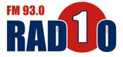 Radio-1-Zuerich-ohne-slogan-