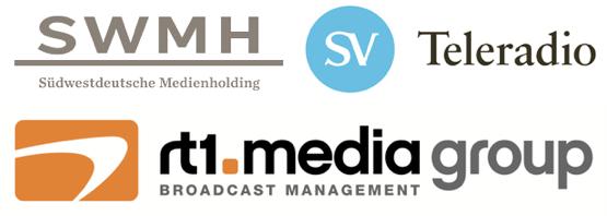 SWMH-SV-Teleradio-rt1-media-group-555