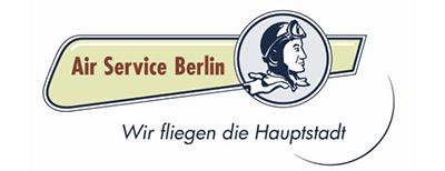 air-service-berlin-claim-400