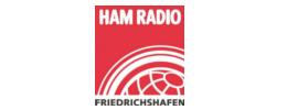 HAM Radio small