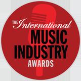 imi-awards-logo