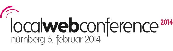 localwebconference-2014-big