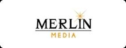 Merlin Media LLC