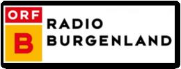 orf-radio-burgenland