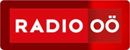 orf-radio-oberoesterreich