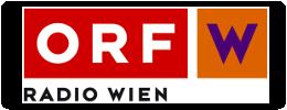 orf-radio-wien