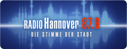 radio-hannover-small