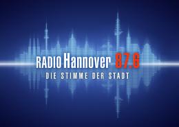 radio_hannover_logo-555