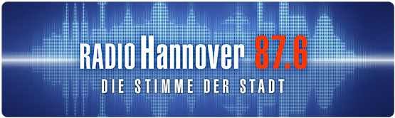 radio_hannover_logo-big