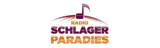 schlagerparadies-big