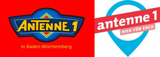 ANTENNE1-Logo_alt-neu-555