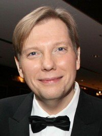 Andreas Dorfmann (Bild: Ed Koch)