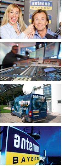 Antenne-Bayern-Fotoleiste-800