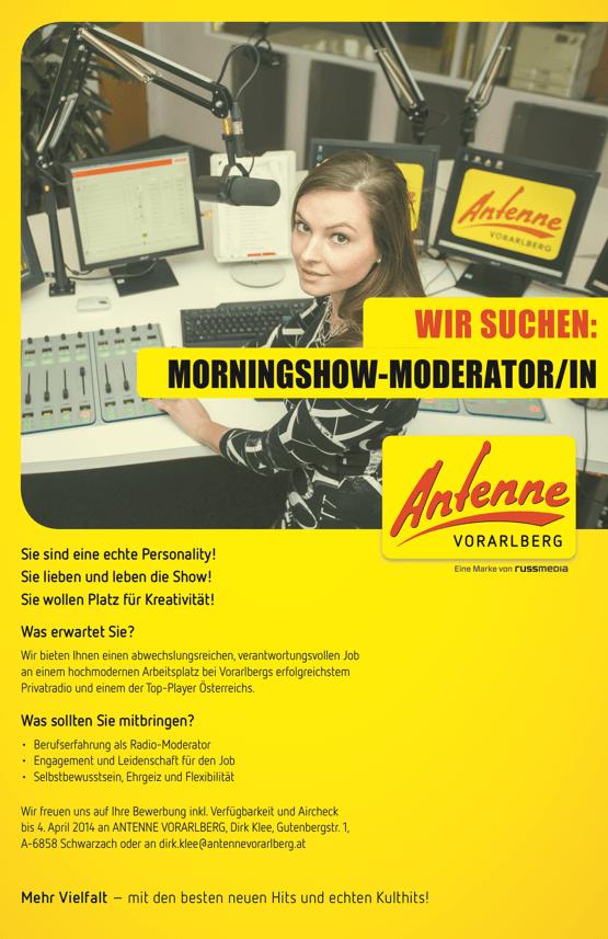 Antenne-Vorarlberg-Morningshow-210314_min
