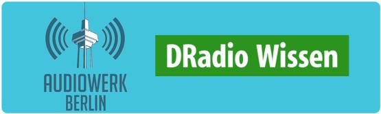 Audiowerk-DRWissen-big