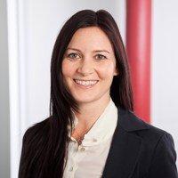Daniela Hauser (Bild: RMS)