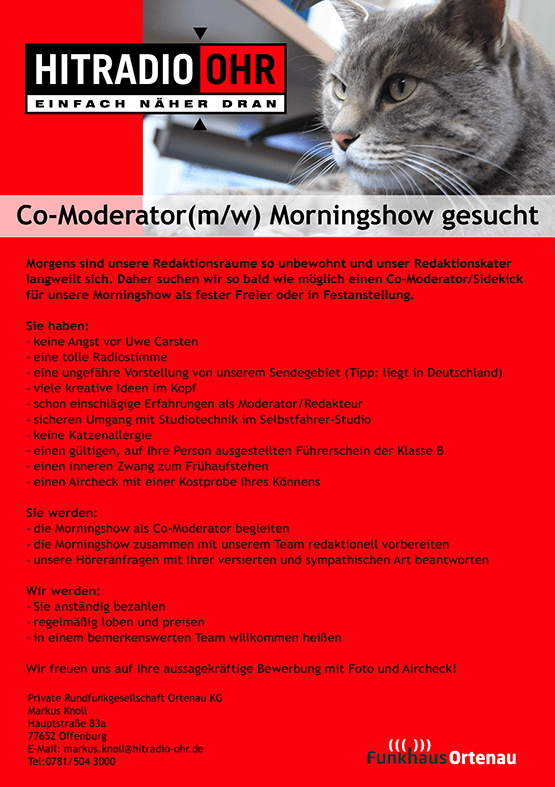 HITRADIO-OHR-Stellenanzeige-Moderator-280214_min