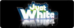 Just-White-Party-small