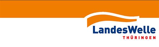 Landeswelle-Thueringen-555