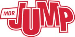 MDR-JUMP-LOGO-250
