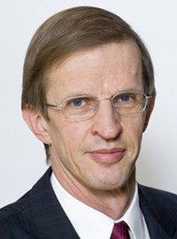 Prof. Dr. Albrecht Hesse (Bild: BR/Ralf-Wilschewski)