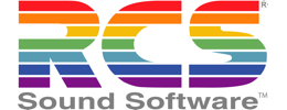 RCS-logo-small