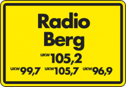 Radio-Berg-Freq-300