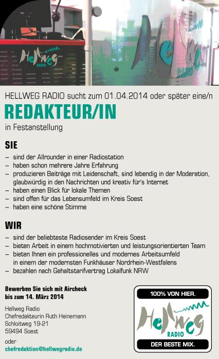Radio-Hellweg-Redakteur-210214