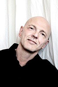 Ulrich Weichler (Bild: Audiowerk)