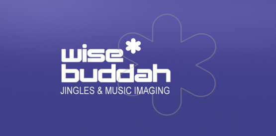 Wise-Buddah-555