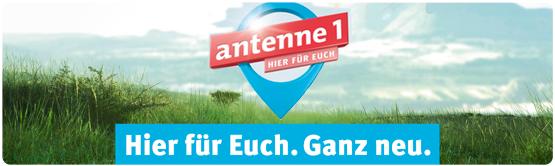 antenne1-ganzneu-big