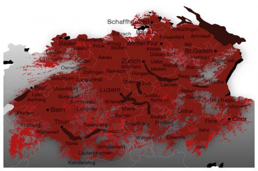 dab-deutschschweiz-smc-layer