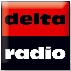 delta_logo_3d-300