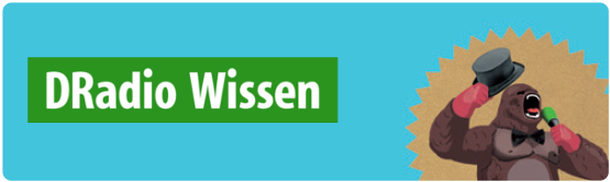 dradio-wissen-relaunch-big