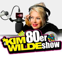 kim-wilde-mit-logo-250