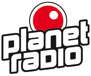 planet-radio-logo-2014-310