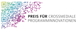 preis-crossmediale-programminnovation-small